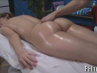 massaggiatore, pompino, bimbo
