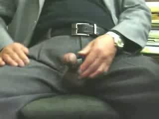 Male masturbation içinde öz eğlence