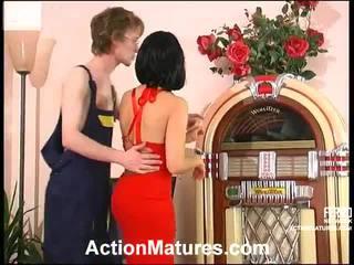 sesso hardcore completo, matura, guarda porn mature tutto