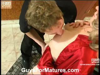 性交性愛, 口交, 口交