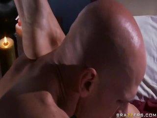 realitāte, hardcore sex, liels dicks