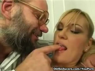 pussy fucking, blowjob, shaved