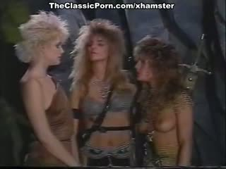 Barbara dare, nina hartley, erica boyer で クラシック ポルノの