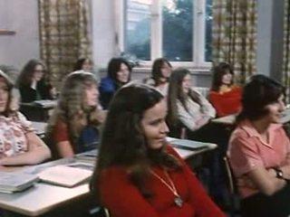 Poročilo 1973