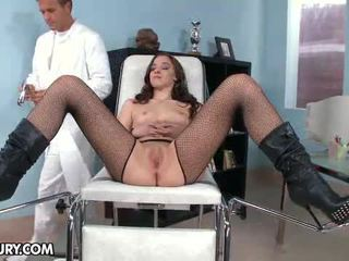 nice hardcore sex hottest, piercings, quality gaping hq