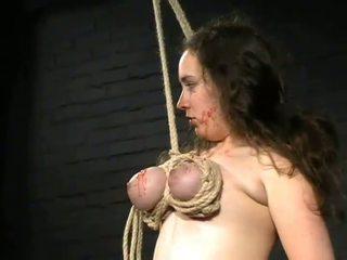bdsm, господство, робство