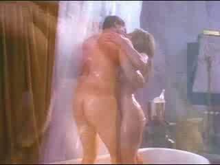 porn, telo, lizanje