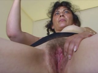 Alessandra madura masturbandose, gratis hd porno 8a