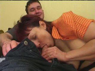 Amalia 21: 俄 & 大 胸部 色情 視頻 e3