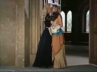 lesbietes, hd porno, itālijas