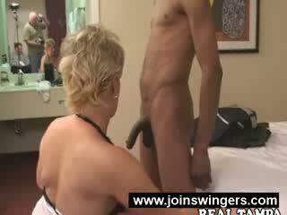 porno, swingers, filmer