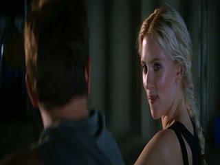Scarlett johansson hes justo não que em você