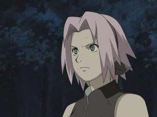 Naruto seks wideo
