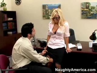 all hardcore sex, online blondes hot, all office sex