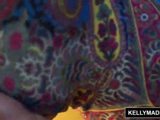 Kelly madison - getting kokot v denver <span class=duration>- 12 min</span>