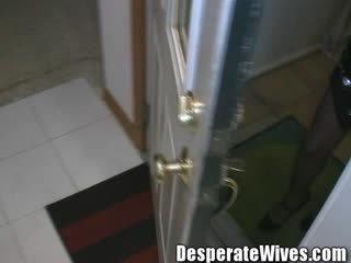 Kijken viki krijgen trained in being een waar prostituee vrouw
