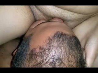Horniest arab 摩洛伊斯兰解放阵线