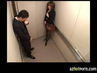 Azhotporn. com - rio hamasaki θα fulfill σας desires