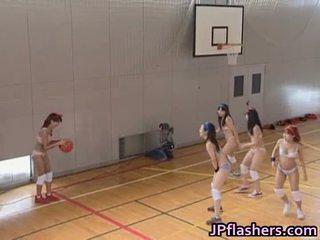 Basket dasamuka player prawan fuck