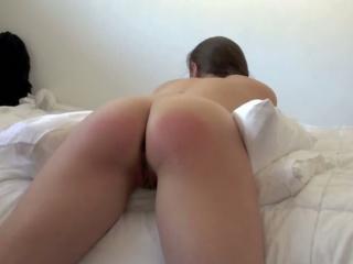 Spanked & apgraibytas females išdykęs cas cal nubaudimas: porno 54