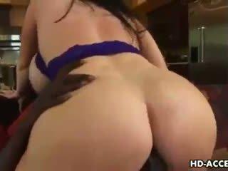 bigtits, ass fucking, huge tits