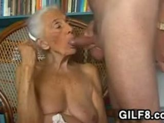 big boobs, nenek, mahasiswi