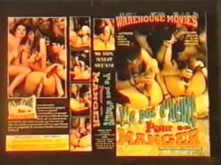 1990-warehouse elokuvat previews
