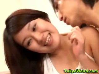 japanese, voyeur, bizarre