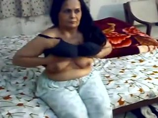 mature, indian, amateur