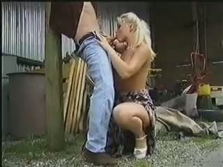 Silvia saint - sylvia saint gets baisée en son cul