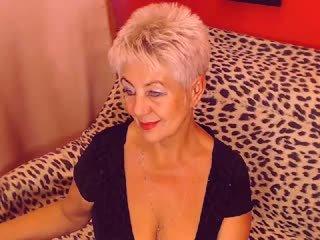 great grannies film, lingerie scene, ideal hd porn