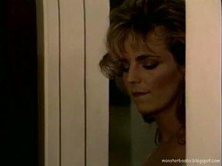 Tracey adams buio corner 01