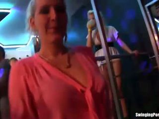 jāšanās, nepieredzējis cock, blowjobs