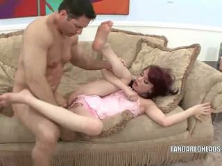 coed, шибан, hardcore sex
