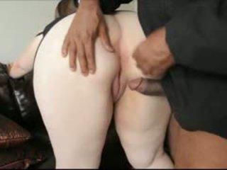 Seks Lewat Bokong