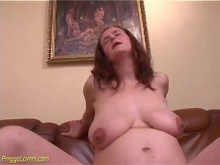 gefickt, schwanger, 18 jahre