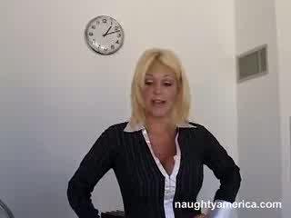 Seks porno leraar