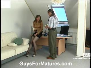 hardcore sex, matures, penelope