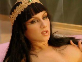 Cleopatra 1-1: zadarmo anál hd porno video 39