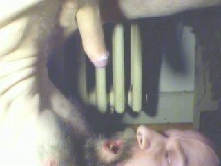 izcilnis, homoseksuāls, webcam