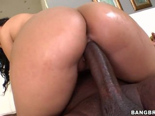 new brunette video, fucking, hq reality clip