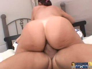 olgun, porno, kıllı