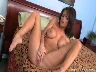 pełny hardcore sex idealny, online big dicks sprawdzać, obciąganie