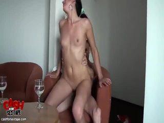 online sex for cash video, hq sex for money fuck, more homemade porn clip