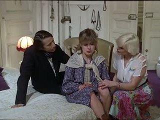 Les femmes des autres 1978, gratis vintage porno 73