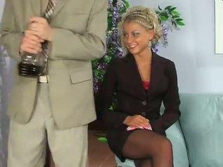 Russisch seks video- 9