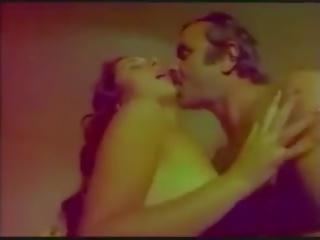 Kazim kartal - neuken kleopatra zerrin dogan: gratis porno 47
