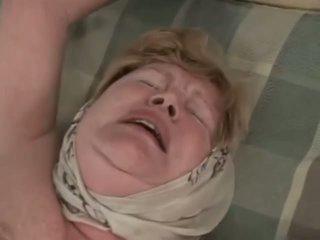 hardcore sex, granny sex, muži a dostat prdeli
