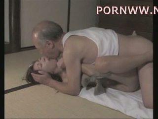 Ασιάτης/ισσα ιαπωνία πορνό ιαπωνικό jav