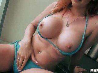 hardcore sexo, namoradas, boquete